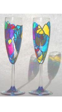 http://myshop.s3-external-3.amazonaws.com/shop28388.pictures.glas_kl.jpg