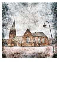 http://myshop.s3-external-3.amazonaws.com/shop28388.pictures.grote_kerk_kl.jpg