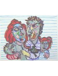 http://myshop.s3-external-3.amazonaws.com/shop28388.pictures.happyfamilyIII_kl.jpg