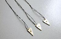 http://myshop.s3-external-3.amazonaws.com/shop28388.pictures.hartje_bagaya_kl.jpg