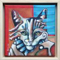 http://myshop.s3-external-3.amazonaws.com/shop28388.pictures.kat1_kl.jpg