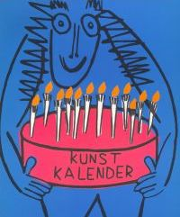 http://myshop.s3-external-3.amazonaws.com/shop28388.pictures.kunstkalender_kl.jpg