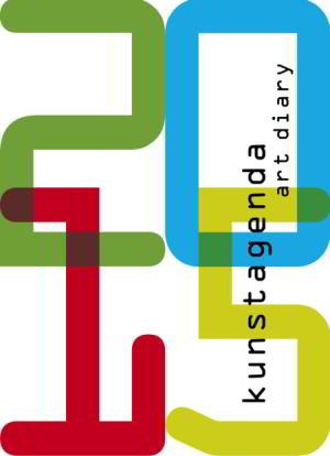 Kunstagenda 2015