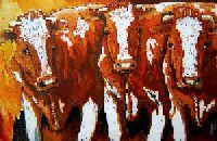 http://myshop.s3-external-3.amazonaws.com/shop28388.pictures.roodbontekoeien_kl.jpg