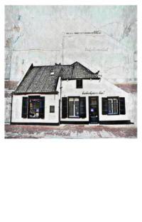 http://myshop.s3-external-3.amazonaws.com/shop28388.pictures.stadsboerderij_kl.jpg