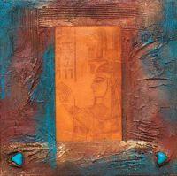 http://myshop.s3-external-3.amazonaws.com/shop28388.pictures.symbolen5_kl.jpg