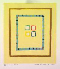 http://myshop.s3-external-3.amazonaws.com/shop28388.pictures.zeefdruk2_kl.jpg