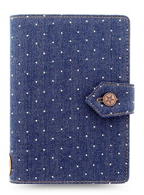 http://myshop.s3-external-3.amazonaws.com/shop2862500.pictures.16-027035-denim-dots-personal-indigo-large.jpg