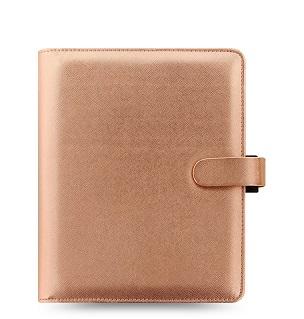 http://myshop.s3-external-3.amazonaws.com/shop2862500.pictures.17-022572-saffiano-a5-rose-gold-front.jpg