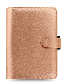 http://myshop.s3-external-3.amazonaws.com/shop2862500.pictures.17-022573-saffiano-personal-rose-gold-front.jpg