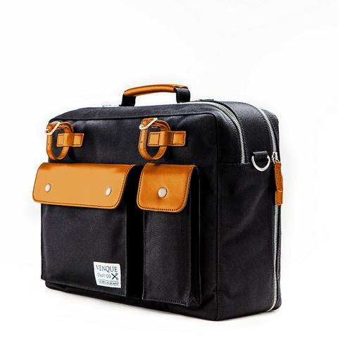 http://myshop.s3-external-3.amazonaws.com/shop2862500.pictures.2_473a4c62-f71a-4f1e-bb69-f2b30455f01e_large.jpg