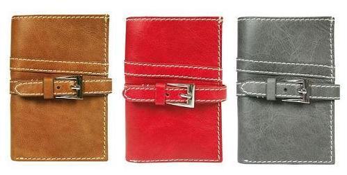 http://myshop.s3-external-3.amazonaws.com/shop2862500.pictures.4398.jpg