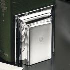 http://myshop.s3-external-3.amazonaws.com/shop2862500.pictures.BOE.jpg