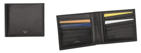 http://myshop.s3-external-3.amazonaws.com/shop2862500.pictures.Horizontal_wallet_0114.jpg