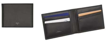http://myshop.s3-external-3.amazonaws.com/shop2862500.pictures.Horizontal_wallet_113.jpg