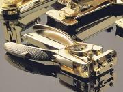 http://myshop.s3-external-3.amazonaws.com/shop2862500.pictures.M85L.jpg