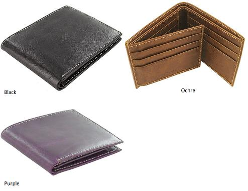 http://myshop.s3-external-3.amazonaws.com/shop2862500.pictures.Malden%20Small%20Wallet.jpg