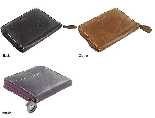 http://myshop.s3-external-3.amazonaws.com/shop2862500.pictures.Malden%20Small%20Zip%20Purse.jpg