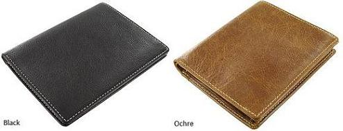 http://myshop.s3-external-3.amazonaws.com/shop2862500.pictures.Malden%20Wallet%20French.jpg