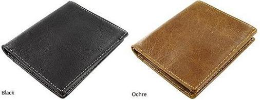 http://myshop.s3-external-3.amazonaws.com/shop2862500.pictures.Malden%20Wallet%20German.jpg