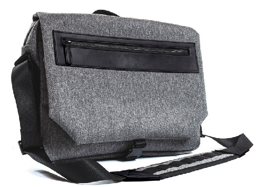 http://myshop.s3-external-3.amazonaws.com/shop2862500.pictures.SS16%20-%20Messenger%20Bag.jpg