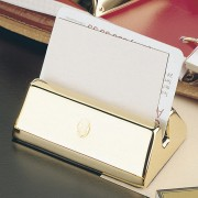 http://myshop.s3-external-3.amazonaws.com/shop2862500.pictures.VVB.jpg