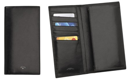 http://myshop.s3-external-3.amazonaws.com/shop2862500.pictures.Vertical_wallet_0112.jpg