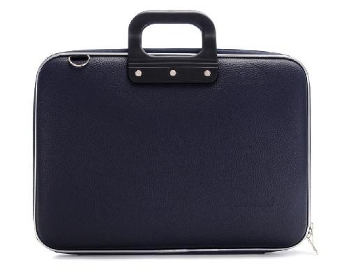 http://myshop.s3-external-3.amazonaws.com/shop2862500.pictures.bombata-classic-laptop-tas-13-inch-E00361-11-navy-blue-800x800.jpg