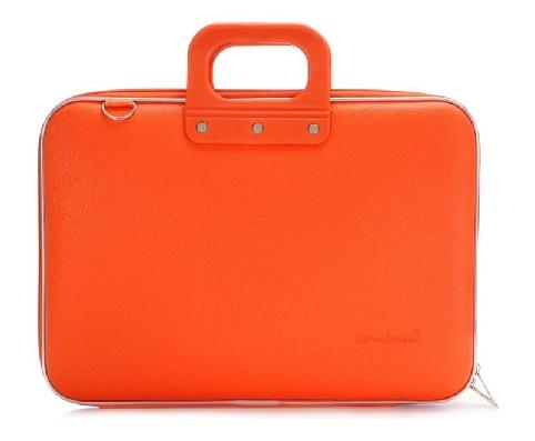 http://myshop.s3-external-3.amazonaws.com/shop2862500.pictures.bombata-classic-laptop-tas-13-inch-E00361-13-oranje-800x800.jpg