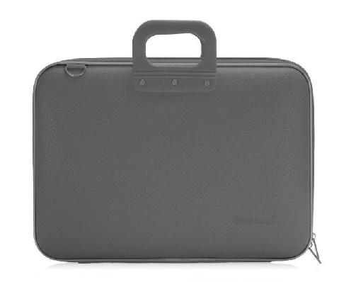 http://myshop.s3-external-3.amazonaws.com/shop2862500.pictures.bombata-classic-laptop-tas-13-inch-E00361-16-antraciet-800x800.jpg