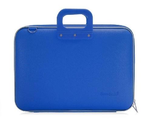 http://myshop.s3-external-3.amazonaws.com/shop2862500.pictures.bombata-classic-laptop-tas-13-inch-E00361-18-cobalt-blue-800x800.jpg
