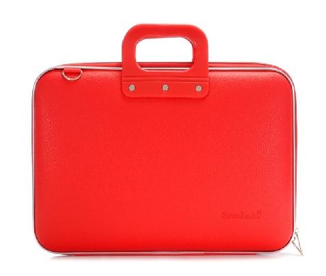 http://myshop.s3-external-3.amazonaws.com/shop2862500.pictures.bombata-classic-laptop-tas-13-inch-E00361-5-rood-800x800.jpg