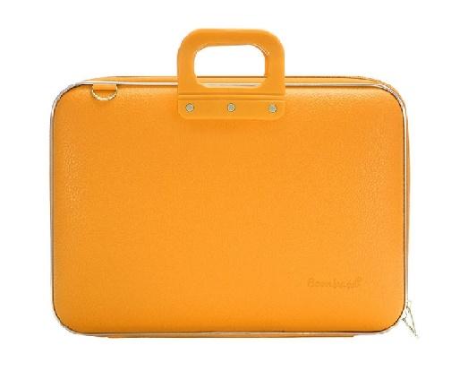 http://myshop.s3-external-3.amazonaws.com/shop2862500.pictures.bombata-classic-laptop-tas-13-inch-E00361-6-geel-800x800.jpg
