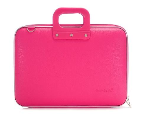 http://myshop.s3-external-3.amazonaws.com/shop2862500.pictures.bombata-classic-laptop-tas-13-inch-E00361-9-pink-800x800.jpg