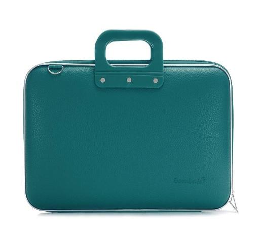 http://myshop.s3-external-3.amazonaws.com/shop2862500.pictures.bombata-classic-laptoptas-156-inch-groen-blauw.jpg