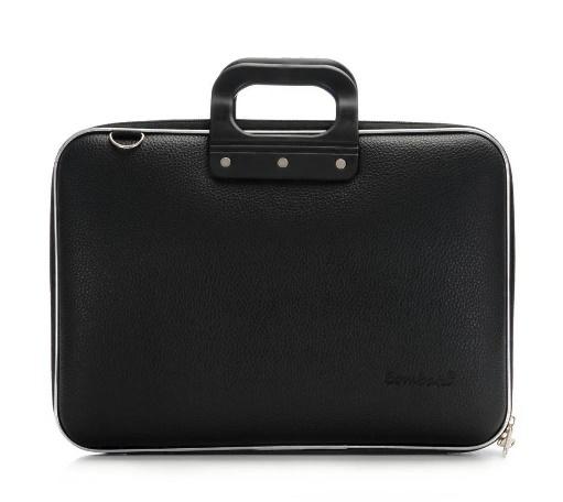 http://myshop.s3-external-3.amazonaws.com/shop2862500.pictures.bombata-classic-laptoptas-156-inch-zwart.jpg