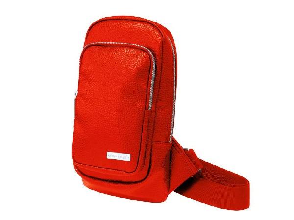 http://myshop.s3-external-3.amazonaws.com/shop2862500.pictures.bombata-handige-schoudertasje-crossover-sling-pack%20(1).jpg