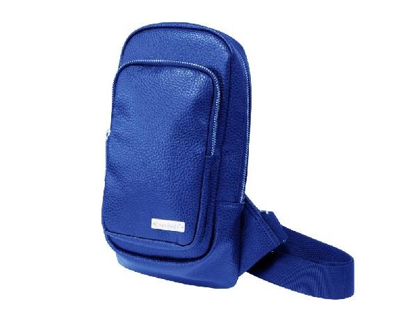http://myshop.s3-external-3.amazonaws.com/shop2862500.pictures.bombata-handige-schoudertasje-crossover-sling-pack%20(2).jpg