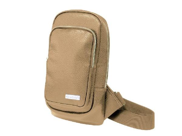http://myshop.s3-external-3.amazonaws.com/shop2862500.pictures.bombata-handige-schoudertasje-crossover-sling-pack%20(3).jpg