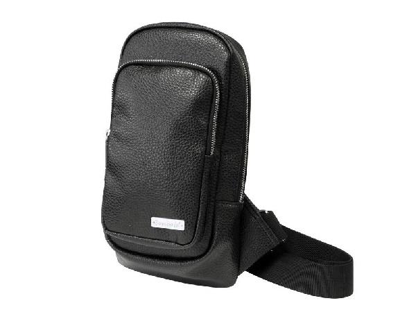 http://myshop.s3-external-3.amazonaws.com/shop2862500.pictures.bombata-handige-schoudertasje-crossover-sling-pack.jpg