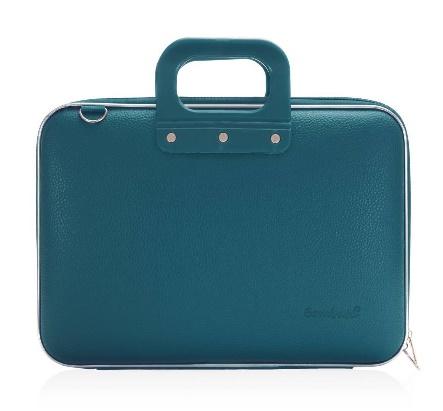 http://myshop.s3-external-3.amazonaws.com/shop2862500.pictures.bombata-medio-laptoptas-13-inch-blauw-groen.jpg
