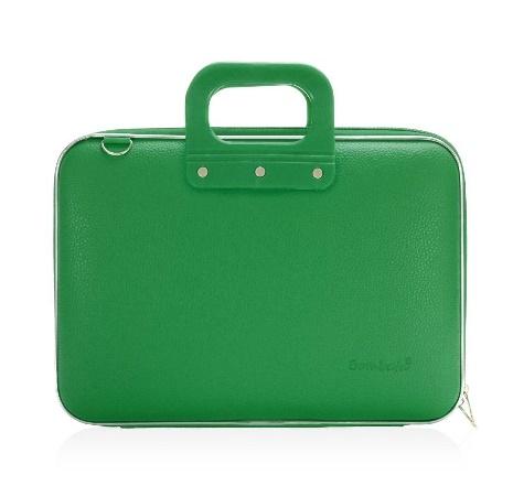 http://myshop.s3-external-3.amazonaws.com/shop2862500.pictures.bombata-medio-laptoptas-13-inch-bos-groen.jpg