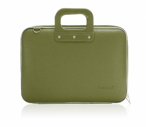 http://myshop.s3-external-3.amazonaws.com/shop2862500.pictures.bombata-medio-laptoptas-13-inch-khaki-groen.jpg