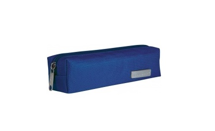 http://myshop.s3-external-3.amazonaws.com/shop2862500.pictures.bombata-nylon-accessory-case-cobalt-blue-945.jpg