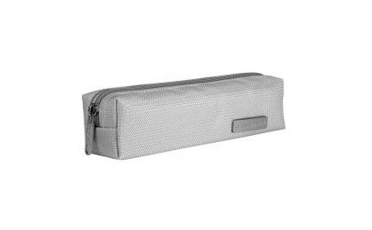 http://myshop.s3-external-3.amazonaws.com/shop2862500.pictures.bombata-nylon-accessory-case-grey-abc.jpg