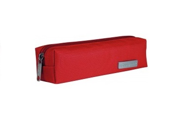 http://myshop.s3-external-3.amazonaws.com/shop2862500.pictures.bombata-nylon-accessory-case-red-acf.jpg
