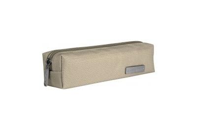 http://myshop.s3-external-3.amazonaws.com/shop2862500.pictures.bombata-nylon-accessory-case-taupe-aea.jpg