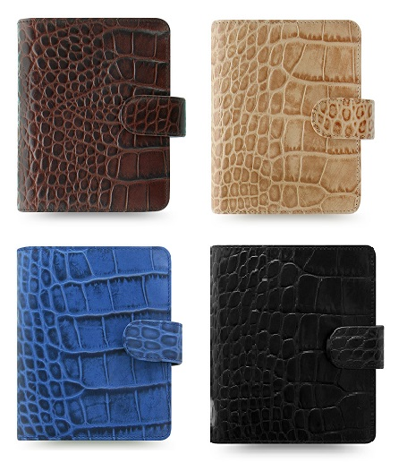 http://myshop.s3-external-3.amazonaws.com/shop2862500.pictures.classic%20croc%20pocket.jpg