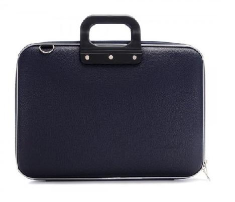 http://myshop.s3-external-3.amazonaws.com/shop2862500.pictures.classic-laptop-tas-15-inch-E00332-11-navy-blue-600x600.jpg