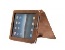 http://myshop.s3-external-3.amazonaws.com/shop2862500.pictures.coyote%20ipad.jpg